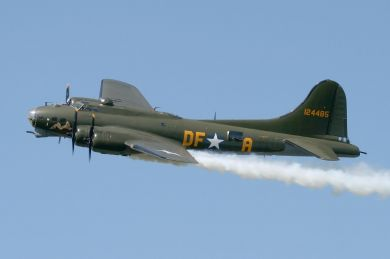 Sally B pays tribute to her supporters, Credit Gary Stedman